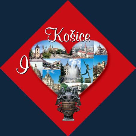 71a9116ced12 Pangea Košice - reklamné služby