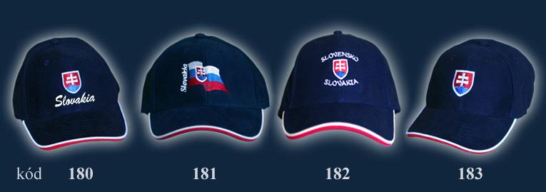 462655da5 PANGEA - šiltovka - šitlovky Slovakia Slovensko, slovenský motív